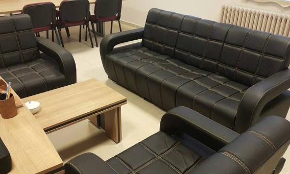 Ucuz ofis mobilyası nereden satın alınır