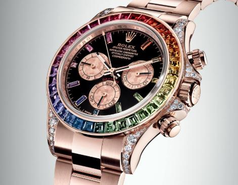 Rolex gibi pahalı saatleri ikinci el olarak iyi fiyata satmak