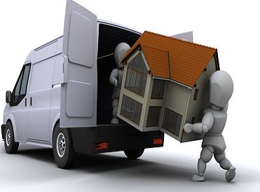 Ucuz fiyata ev taşıtmak, fiyat teklifi almak…