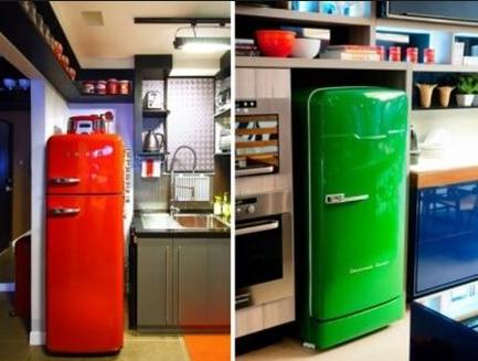 İkinci el buzdolabı alırken nelere dikkat edilmeli ?