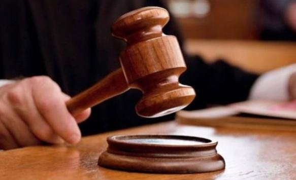 Yargıtay onama kararı ne zaman kesinleşir ?