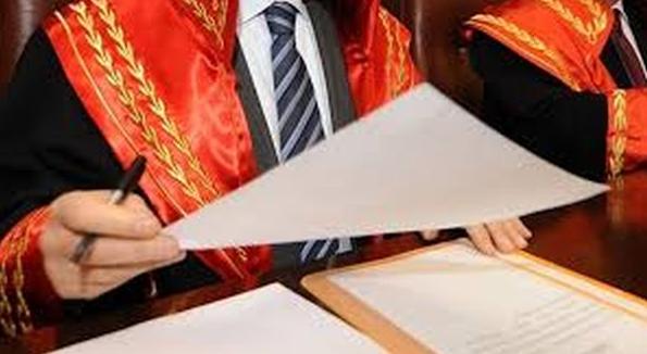 Yargıtaydan dosya ne zaman gelir ?