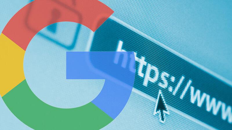 Html tabanlı site mi, wp (wordpress) tabanlı sitemi kullanmak lazım ?