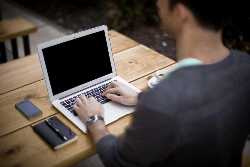 Laptop'da telefonu modem olarak kullanıp internete bağlanıyorum ama wifi ile bağlanamıyorum